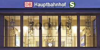 DO_Hauptbahnhof_06.tif