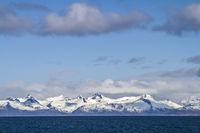 Tysfjorden