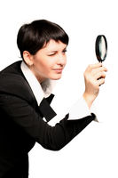 search magnifier search magnifier