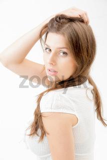 Annika Glamour Beauty Portrait Studio