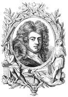 Sir Godfrey Kneller, 1st Baronet, 1646-1723