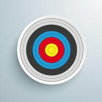 Target PiAd