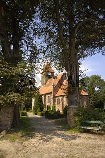 rügen-Kirche St. Katharina in Middelhagen3.jpg