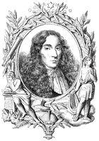Robert Boyle, 1627-1691, an Irish natural philosopher