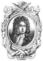 Charles Edward Montagu, 1st Duke of Manchester, c. 1662-1722