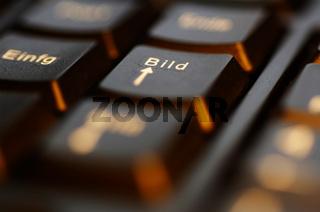 Keyboard (57).jpg