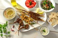 Libanon Grill