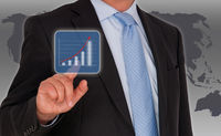 Successful Business - Performance Management