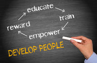 Develop People