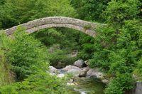 Nasino Bruecke - Nasino Bridge 01