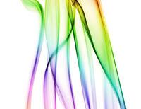 Fume multicoloured
