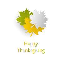ThanksgivingPC-03