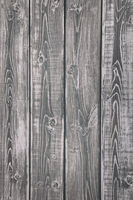 Old wooden rustic blanks background