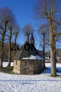 kapelle im sauerland.jpg