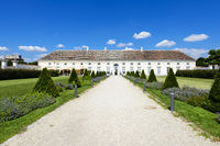 Palais Augarten - Wien