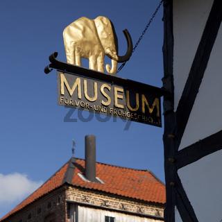 MK_Balve_Museum_02.tif