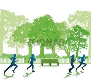 Laufen im Park.jpg