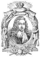 Victor Amadeus I, Vittorio Amedeo I di Savoia, 1587-1637