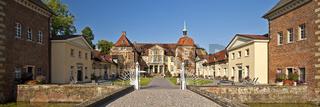 BOR_Velen_Schloss_15.tif