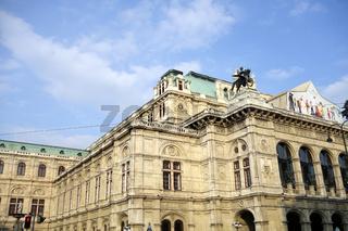 Wiener Staatsoper.jpg