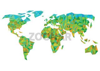 Welt farbig.jpg