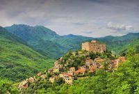 Castelvecchio di Rocca Barbena 01