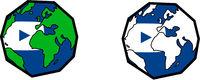 Comic Globe Youtube