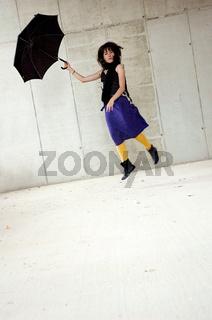 flying umbrella.jpg