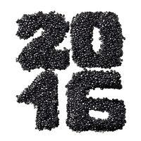 2016 of black caviar