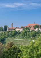 D--Rothenburg o d Tauber2.jpg