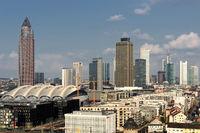 1 BA Frankfurt 14 f.jpg