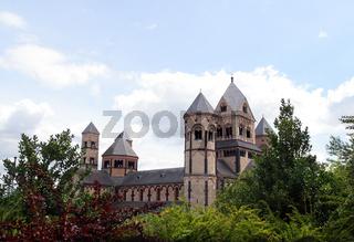 kloster maria laach4483 1.jpg