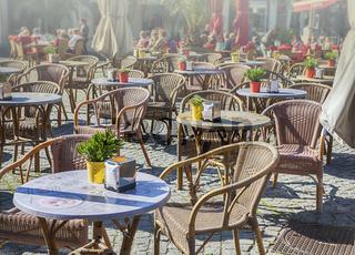 city dutch cafe