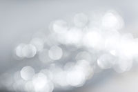 abstract bokeh background abstract bokeh background
