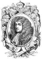 Henry Somerset, 1st Duke of Beaufort,1629-1700