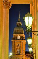 1 BA Hessisches Landesmuseum Durchblick .jpg
