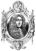 Thomas Osborne, 1st Duke of Leeds, 1632-1712
