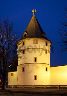 DO_Adlerturm_03.tif