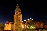 1 BA Hessisches Landesmuseum nachts.jpg