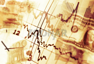 Internationale Finanzmärkte