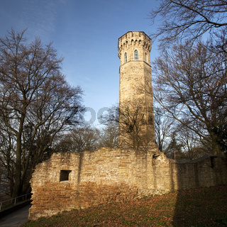 DO_Vincketurm_04.tif