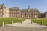 Schloss Nordkirchen