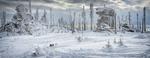 Winterwunderland #4
