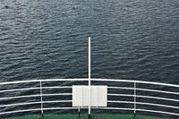 Ferry Bow