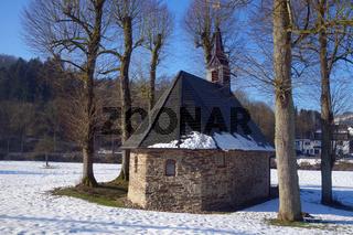 kapelle im sauerland 1.jpg