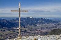 On Schoenberg summit