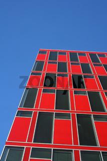 fasade3160 1.jpg