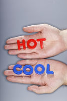 Hot or Cool