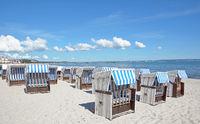 D--Rügen--Strand im Seebad Binz3.jpg