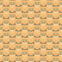 seamless tileable background pattern